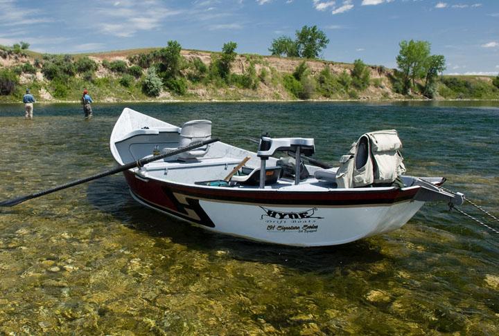 hyde-high-side-pro-drift-boat-10